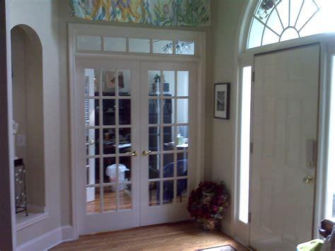 Interior Doors Installation Services Sliding Door Repairs Floors Doors Interior Design
