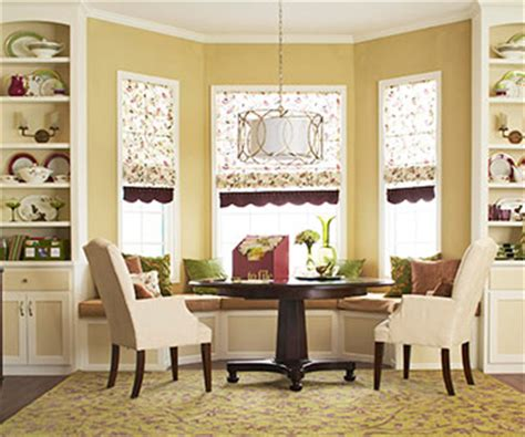 multipurpose dining room 3 step makeover multipurpose dining room