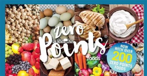 weight watchers freestyle recipes 2018 weight watchers freestyle recipes and the guide to live healthier including a 30 day meal plan for ultimate weight loss books welcome weight watchers freestyle drizzle me