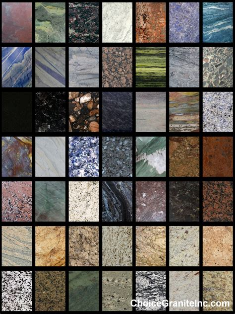 Kitchen Colors With Brown Cabinets Granite Countertops Los Angeles Slab Amp Prefab