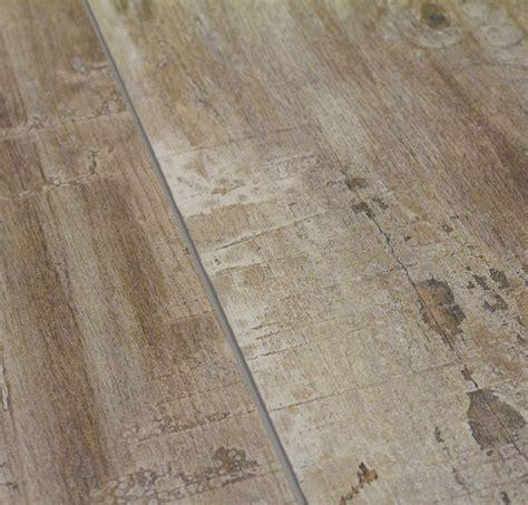 Cheapees Rakuten: Select Surfaces Click Laminate Flooring