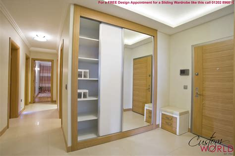 Wickes Fitted Wardrobes by Wickes Fitted Bedroom Furniture Raya Furniture