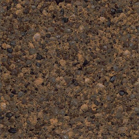 Bourbon Quartz Countertop by 1000 Images About Products Archstone Provides Lg