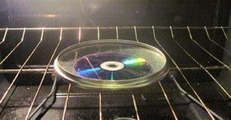 mit parabolantenne aus cd und satellitenschuessel wlan