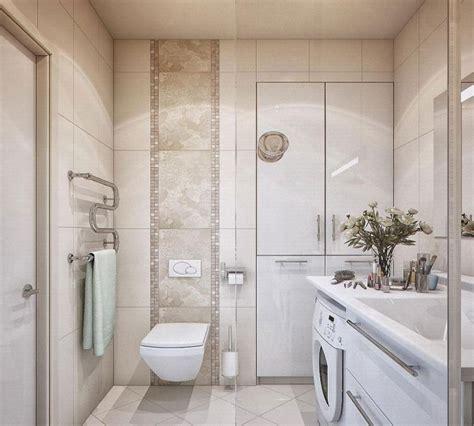 fliesen kleine badezimmer kleines badezimmer gestalten 30 fliesen ideen und tipps