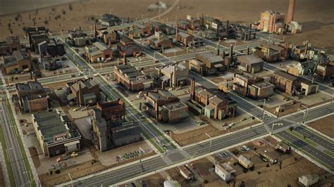 mod game simcity simcity blog the extended worker data mod and more sims