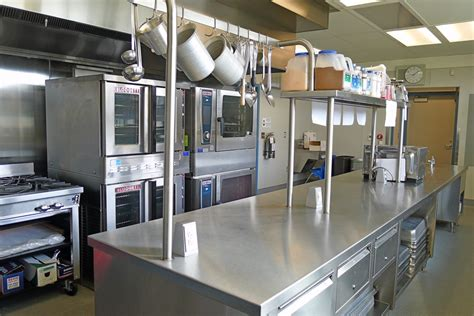 school kitchen design kitchen design school educational k12 kitchens five oaks