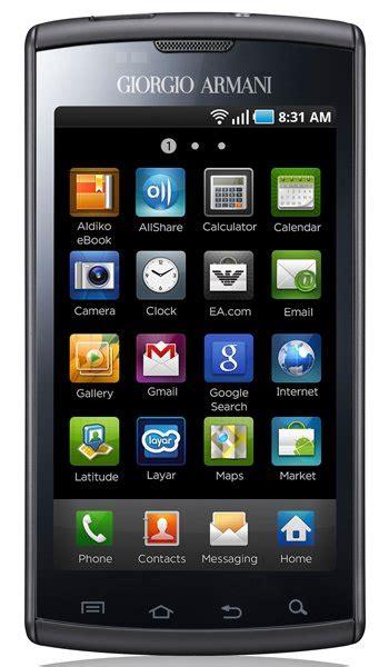 Baterai Handphone Samsung Galaxy Wave 2 Pro S5330 Original Battery comparison samsung galaxy s5 plus vs i9010 galaxy s giorgio armani phonesdata