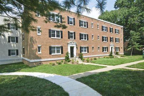 Apartments Alexandria Va Eaton Square Apartments For Rent Alexandria Va