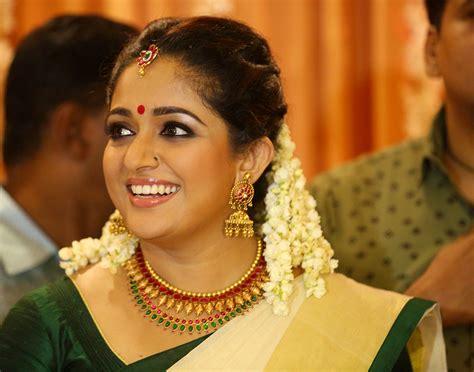 Wedding Album Of Kavya Madhavan kavya madhavan and dileep wedding album