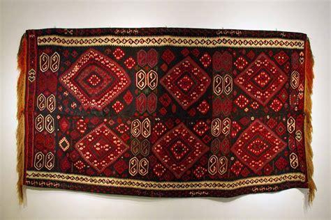alfombras oaxaca m 225 s de 1000 im 225 genes sobre alfombras tapices y cojines
