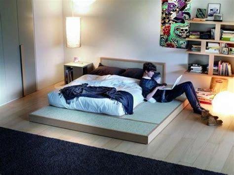 bedroom design ideas for teenage guys beautiful bedroom ideas for teenage guys hd9f17 tjihome