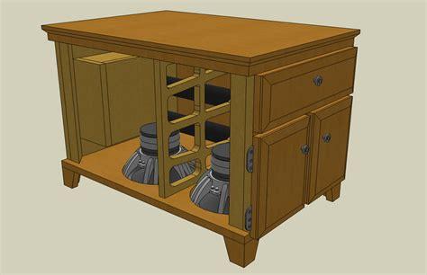 updated wpics dual  se   table  build