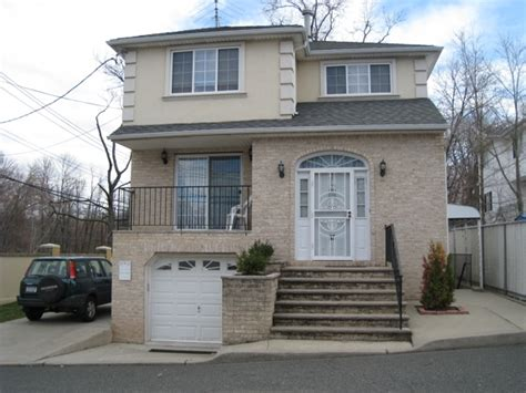 another beautiful tottenville home for sale staten