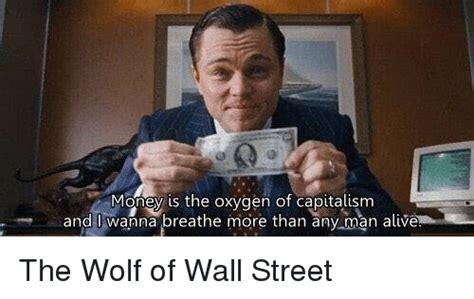 wolf of wall street meme generator 28 images wolf of