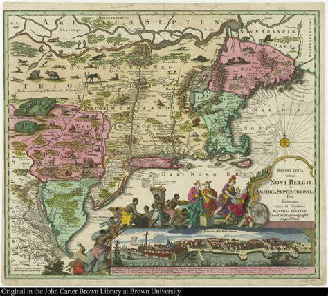 map usa zoom united states maps 183 zoom maps