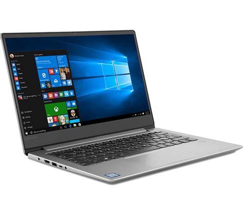 best i7 laptop laptops laptop deals currys