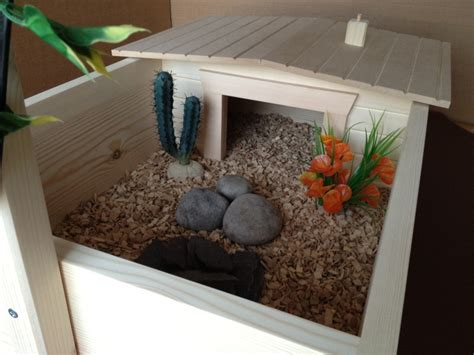 tortoise tables pet and tortoise world