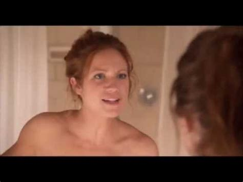 pitch perfect bathroom scene titanium scene pitch perfect dvdquality youtube