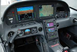 World Best Home Interior Design by Cirrus Sr22 G5 Private Jet Charter