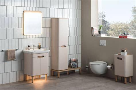 vitra tiles bathroom bring scandinavian style to your bathroom