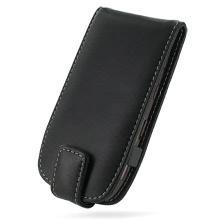 Casing Hp Nokia C7 pdair leather flip nokia c7 reviews mobilezap australia