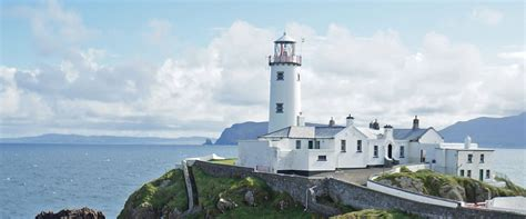light houses great lighthouses of ireland