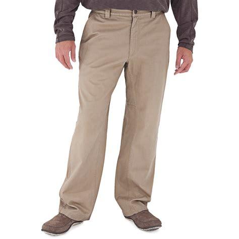 Homesense Home Decor Royal Robbins Trail Chino Pants For Men Save 62