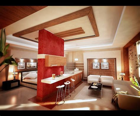 Ideas Studio Apartment Studio Apartment Design Ideas