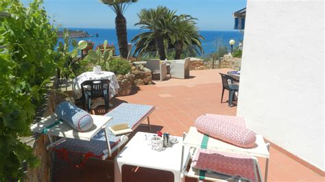 appartamenti vacanze isola giglio agenzia immobiliare aegilium affitti estivi appartamenti
