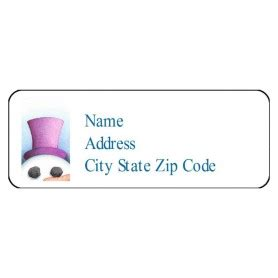 avery template 5195 for mac free avery 174 template for microsoft 174 word return address