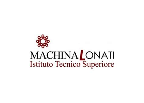 inoxea e machina lonati inoxea school industry future inoxea