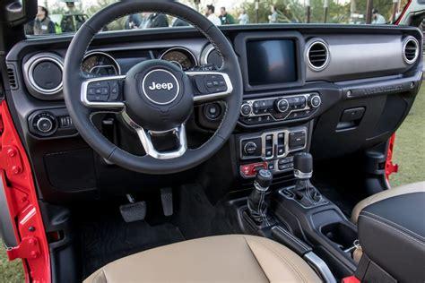 jeep rubicon interior jeep wrangler rubicon interior affordable jeep wrangler