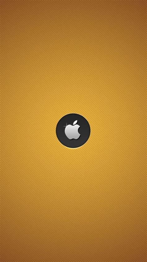 red crystal apple logo iphone wallpaper iphones ipod 14 best alınacak şeyler images on pinterest apple
