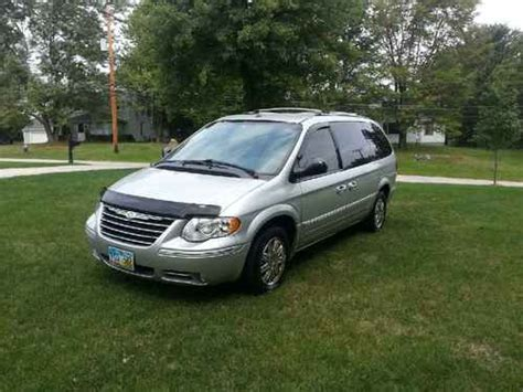 airbag deployment 1993 chrysler town country parental controls 2006 chrysler town country side airbag removal 2006 chrysler town country side airbag removal 2006