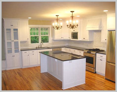 Lowes Kitchen Island by Lowes Kitchen Islands Home Design Ideas