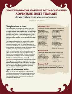 dungeons and dragons templates geckoth s d d template repository dungeons and dragons