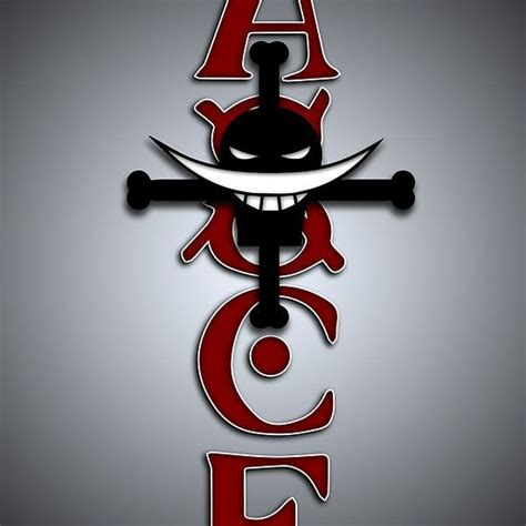 ace tattoo one piece meaning image gallery one piece ace tattoo