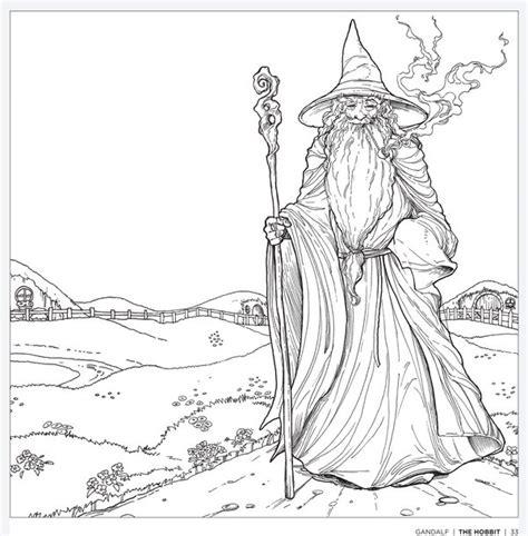 world hobbit project on twitter quot tolkien hobbit inspired
