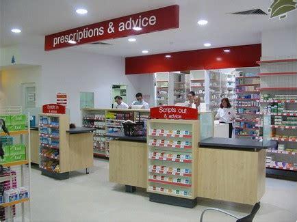 catamaran rx network pharmacies rx prescription card vs manufacturer s coupon best