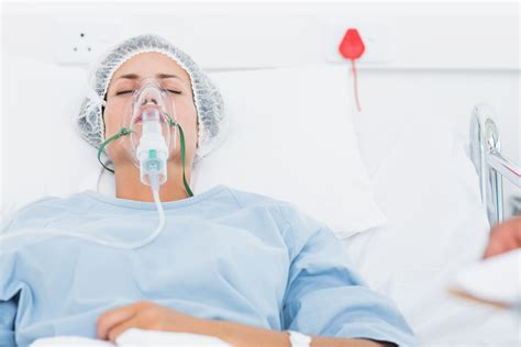 researchers examine copd patients use of oxygen therapy