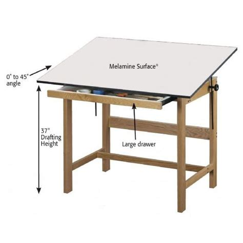 drawing desk with lightbox 25 best ideas about drawing desk on light the