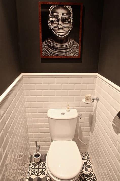 Porte Papier Toilette 846 by Les 25 Meilleures Id 233 Es Concernant Carrelage Wc Sur