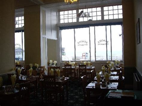 The Dining Room Weymouth by Dining Room Royal Hotel Picture Of Bay Royal Weymouth