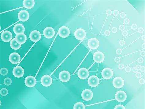 Charming Simple 3d Home Design Software Free Download #7: Biology-DNA-PPT-Backgrounds.jpg