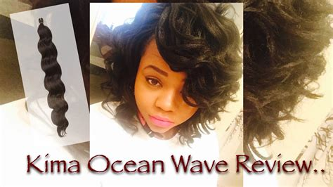 Wave Hairstyles Pictures by Wave Hairstyles Pictures Find Your Hair Style
