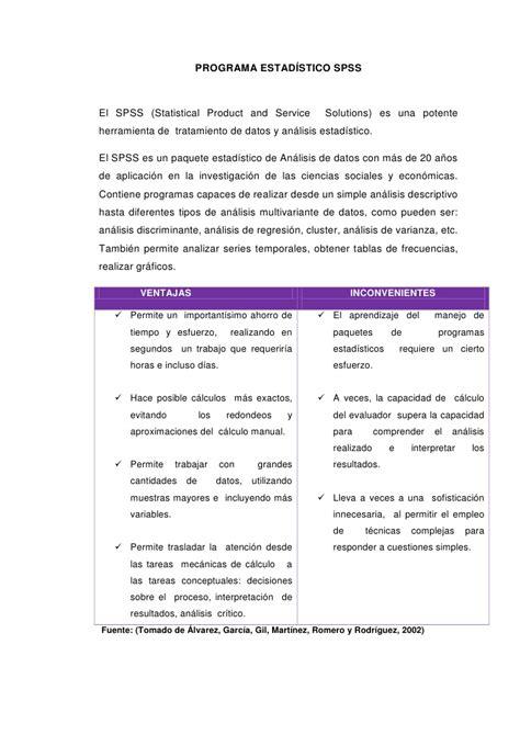 calendario contingencia fase 1 calendario de contingencia ambiental fase 1