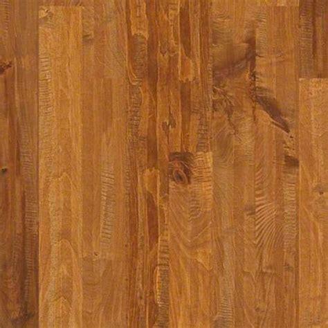 Hardwood Floors: Shaw Hardwood Floors   Expedition Maple 4
