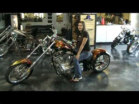 big choppers for sale big chopper for sale mpg