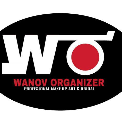 Make Up Wisuda Yogyakarta jogja make up wisuda wanov organizer make up